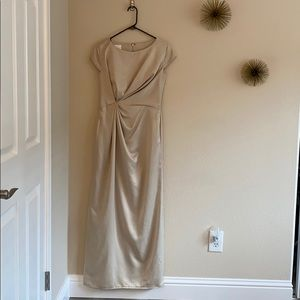 Dressy collection formal dress